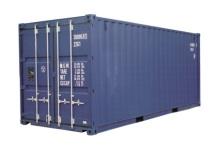 kontainer ekspedisi di surabaya